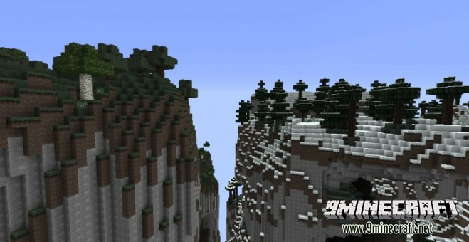 realitys-reverie-resource-pack-6